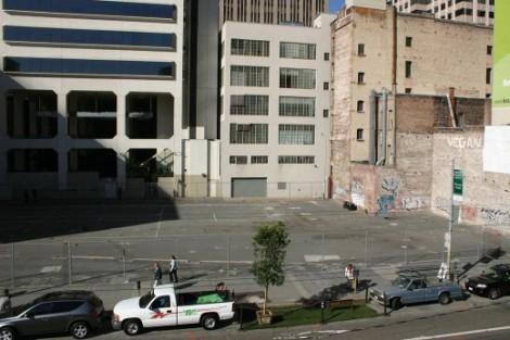 parking_051-520x347