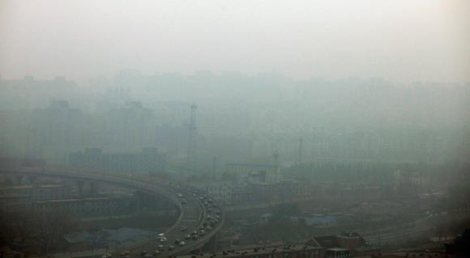 officials-in-beijing-propose-new-rules-to-fight-air-pollution-but-are-they-tough-enough-and-will-they-be-enforced-feature3