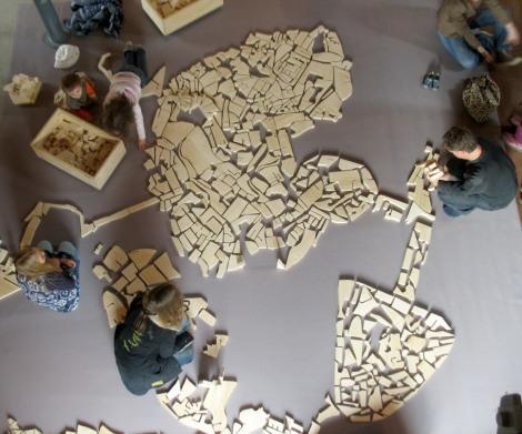 Paris-puzzle-©-Armelle-Caron