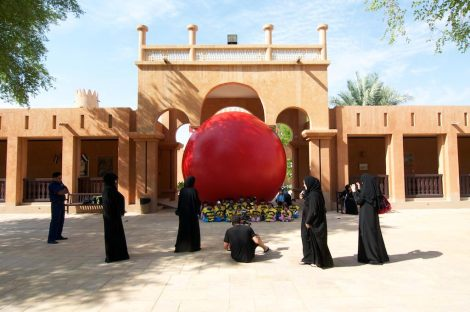 rbabu_Al_Ain_Palace_Museum_26487