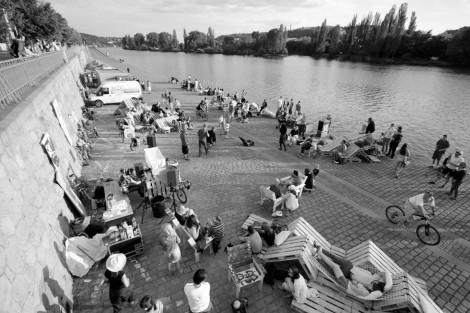 reSITE_festival_Naplavka_instantPARK2