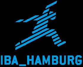 1000px-IBA-Hamburg-Logo.svg