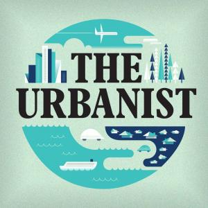 the urbanistnewlogo
