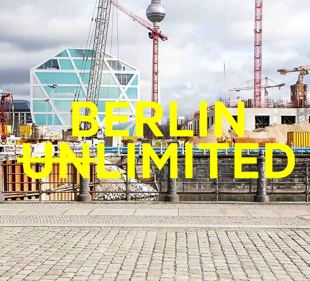 berlin.unlimited