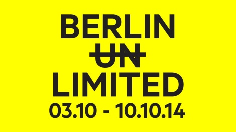 berlinunlimited