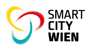 © Vienna City Administration / www.smartcitywien.at