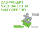 © Montag Stiftung
